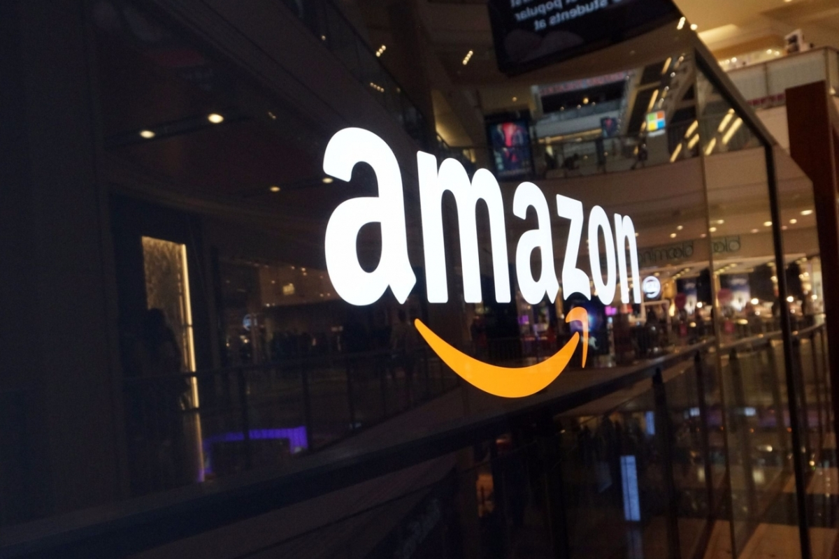 Amazon – Three Industries They'll Soon Be Competing In
