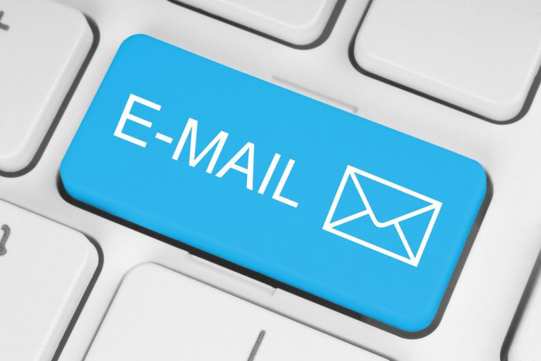 Top 5 Free Email ServiceProviders