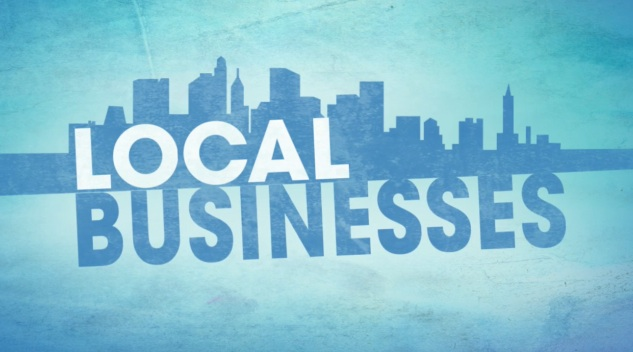 Top 12 Local Business Listing Directories You'd Have To Hate Money Not To Use